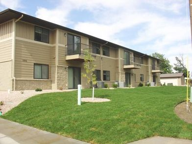 Riverwalk Apartments 1094 Lincoln Ln Billings Mt 59105 With 1