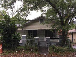 4216 N Sandalwood Cir Tampa Fl 33617 3 Bedroom House For Rent For