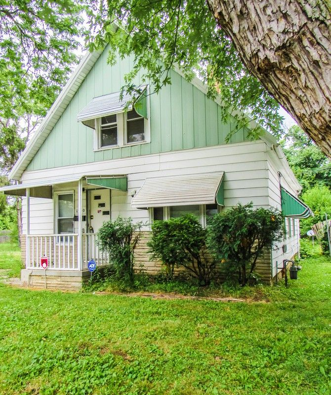 1930 Genessee Ave, Columbus, OH 43211 3 Bedroom House For