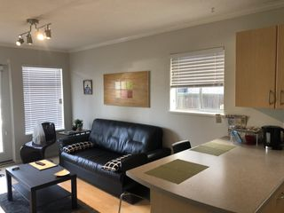 602 Citadel Parade, Vancouver, BC V6B 1X2 Room for Rent for
