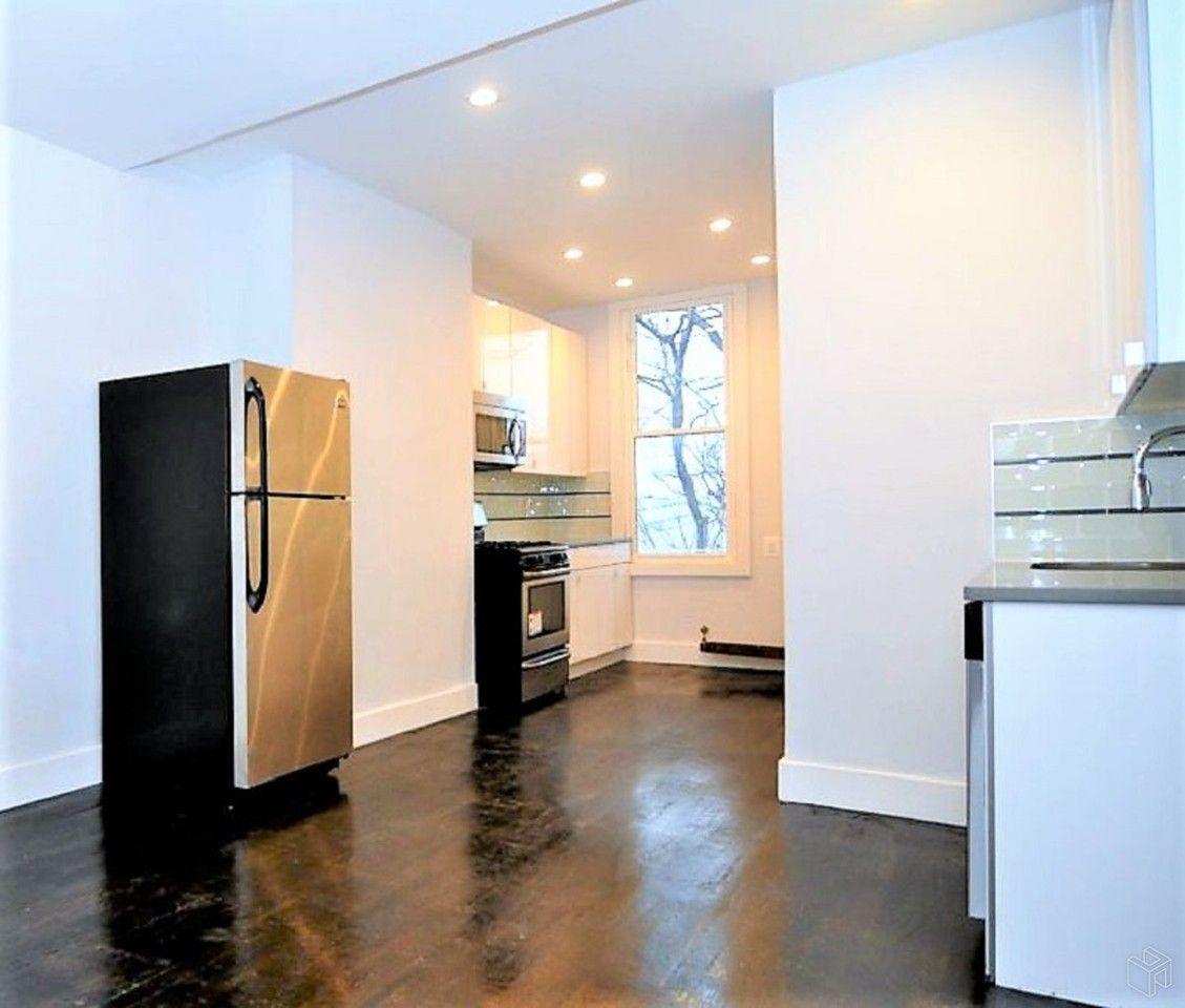 1629 Summerfield St #2L, New York, NY 11385 1 Bedroom