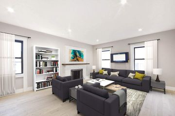 E 38th St #5K, New York, NY 10016 3 Bedroom Apartment for Rent for
