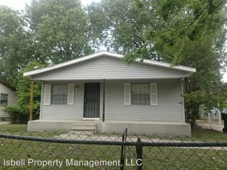 304 Aries Ave, Killeen, TX 76542 3 Bedroom House for Rent for $950