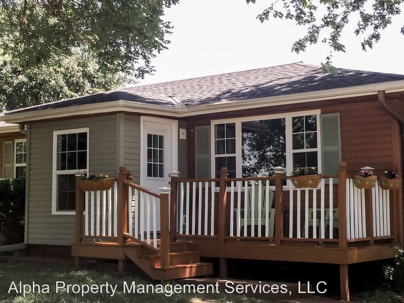 109 Se 421st Rd Warrensburg Mo 64093 4 Bedroom Apartment For