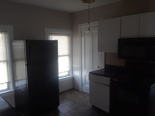 Incredible 102 Senate St Pawtucket Ri 02861 3 Bedroom Apartment For Beutiful Home Inspiration Aditmahrainfo