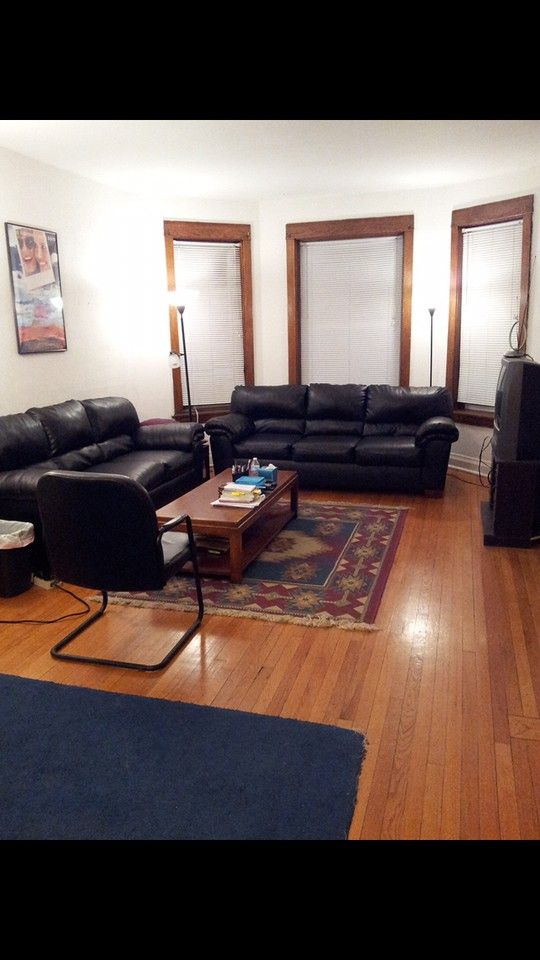 North Wayne Avenue Chicago Il 60660 Room For Rent For