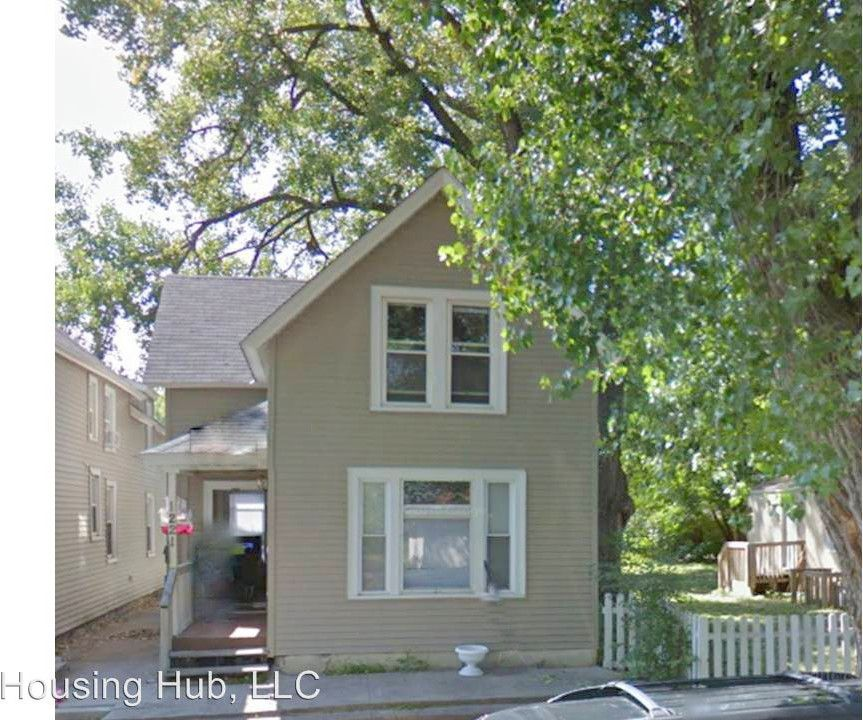 1221 Galtier St. Apartments For Rent