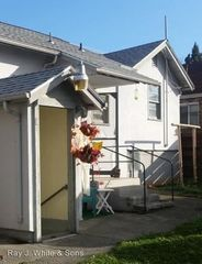 2211 Highline Dr, Clarkston, WA 99403 3 Bedroom House for
