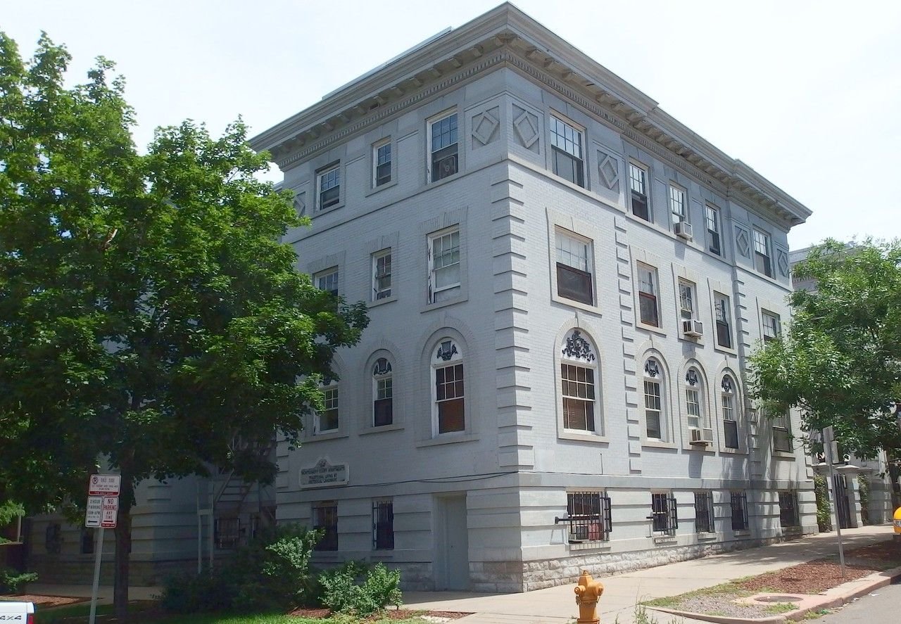 215 e 11th ave d3 denver co 80203 1 bedroom apartment - One bedroom apartments denver co ...