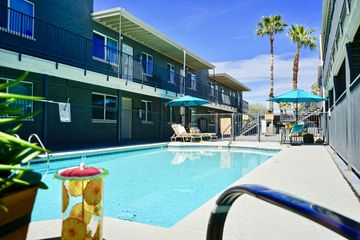 317 W Mcdowell Rd Apartments For Rent In Downtown Phoenix Phoenix