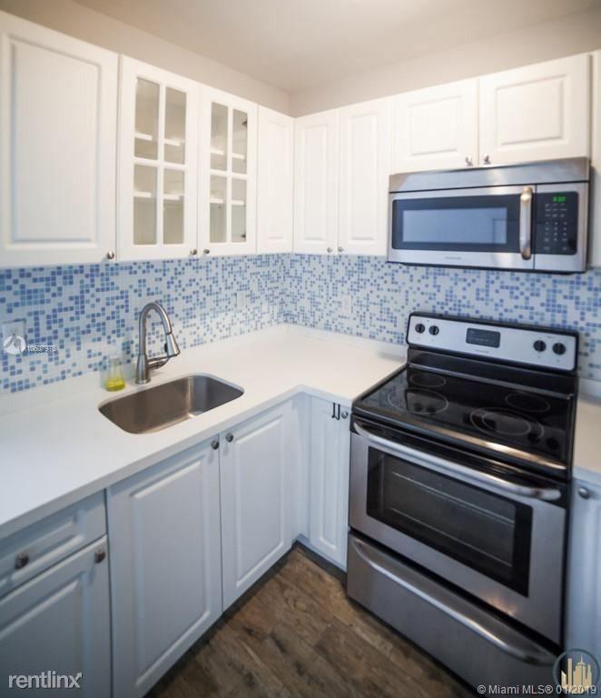 53 NE 49th St Apartments For Rent In Little Haiti, Miami