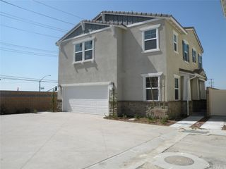51 Apartments for Rent in Upland, CA - Zumper