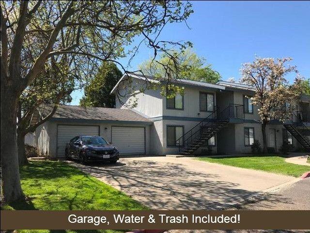 Gates Villas Apartments For Rent 5451 North Avenue Fresno Ca 93722 With 1 Floorplan Zumper