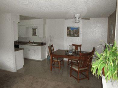 4760 E Butler Ave #103, Fresno, CA 93702 2 Bedroom Apartment