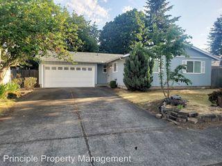 143 Hansen Ln, Eugene, OR 97404 3 Bedroom House for Rent for