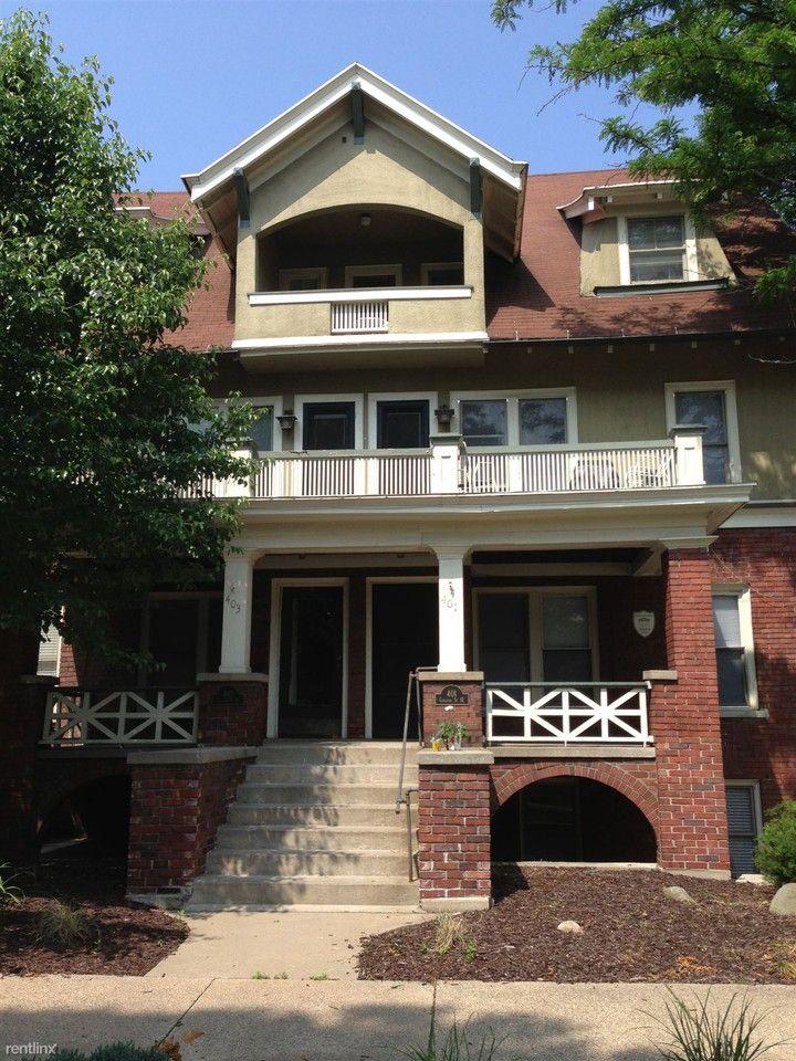 456 Wealthy St SE #3, Grand Rapids, MI 49503 1 Bedroom ...