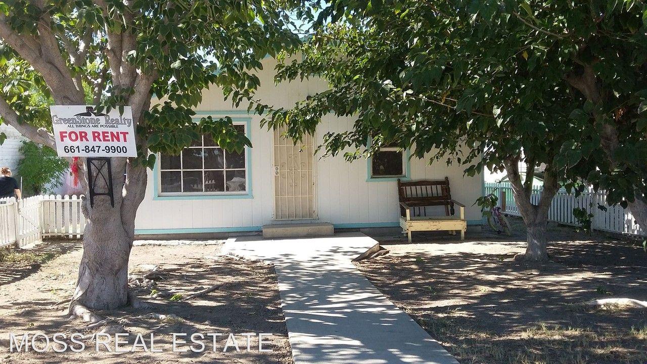 615 Tyler St Taft Ca 93268 3 Bedroom House For Rent For