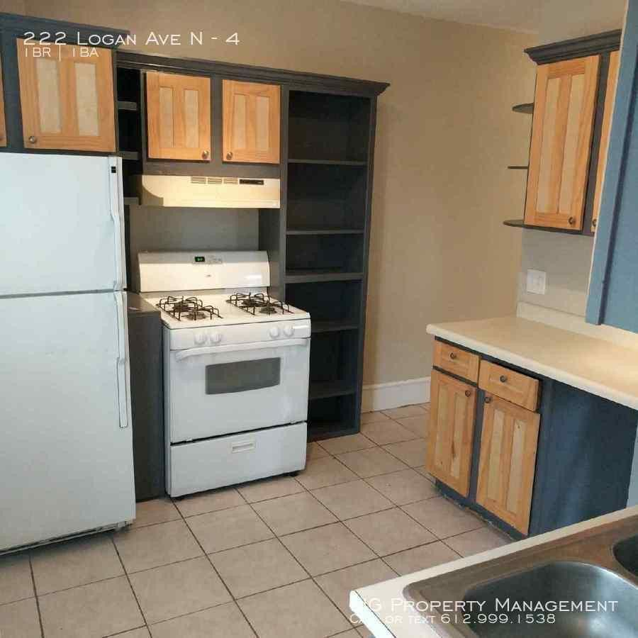 222 logan ave n minneapolis mn 55405 1 bedroom - One bedroom apartments minneapolis ...