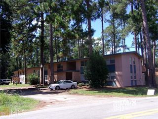 100 Ellis Rd 1a Statesboro Ga 30461 2 Bedroom Apartment For Rent 500 Month Zumper