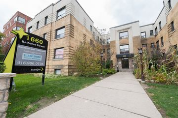 1 Old Mill Dr Torontoold Apartments For Rent