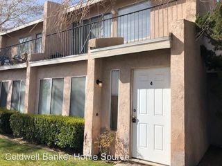 13942 Victoria Ct Victorville Ca 92395 2 Bedroom Apartment For Rent 1 060 Month Zumper