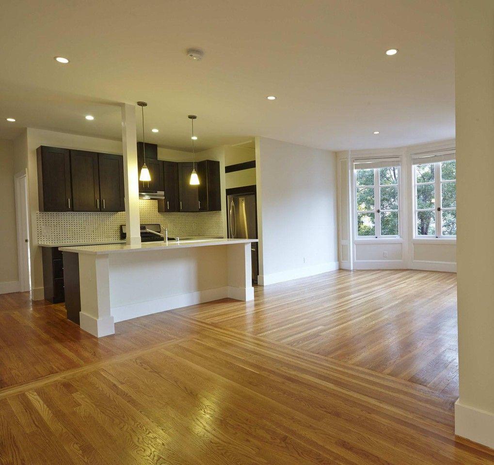 1380 Taylor St, San Francisco, CA 94108 3 Bedroom