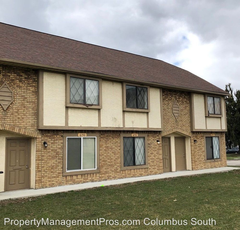 Apartments Near Me No Deposit: 6152 Michaelkenney Ln, Columbus, OH 43017 2 Bedroom House