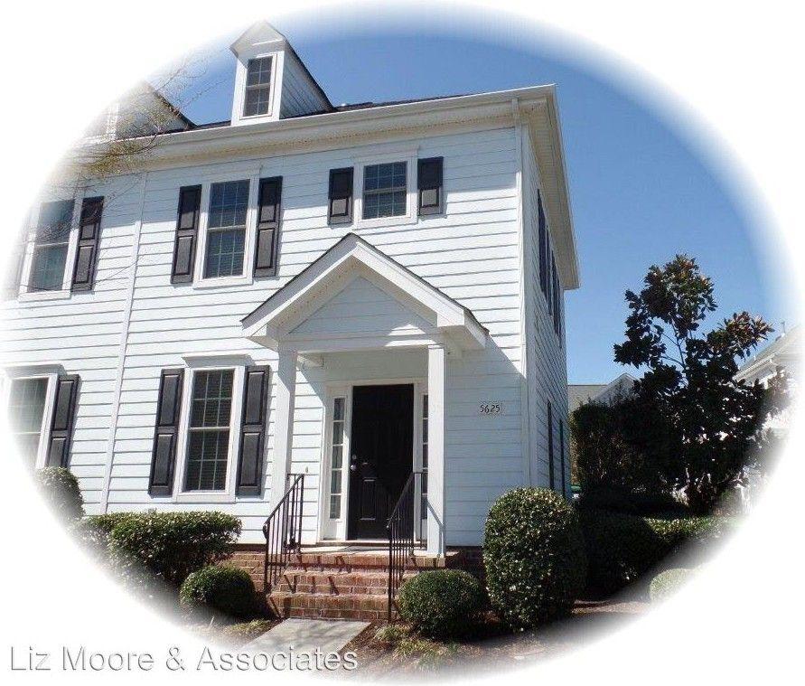 Williamsburg Apartments: 5625 Foundation St, Williamsburg, VA 23188 2 Bedroom House