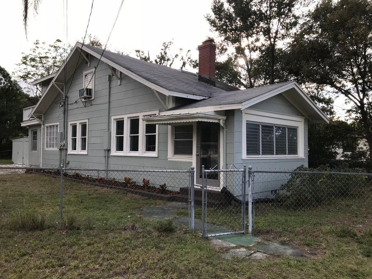 2 West Evans Street, Orlando, FL 32804 2 Bedroom Apartment ...