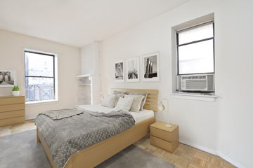 43-10 Crescent St #2414, Queens, NY 11101 1 Bedroom