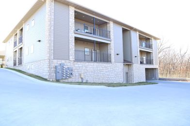 River Birch Apartments for Rent - 2804 Clover Way, Columbia ...