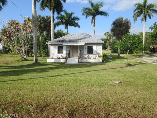 1069 river rd cape coral fl 33903 2 bedroom house for - 2 bedroom apartments in cape coral florida ...