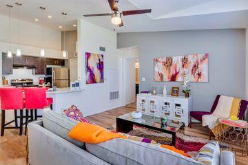 305 Barrett Allen Ln El Paso Tx 79932 3 Bedroom House For Rent