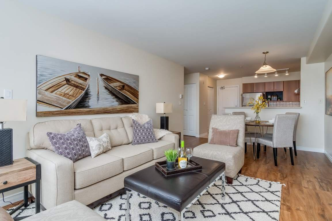 Northland Apartments Regina - 1802 E Victoria Ave, Regina ...