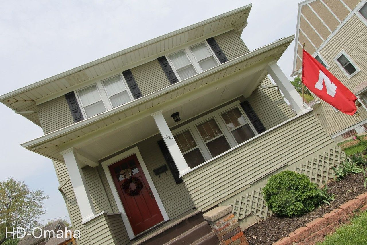 3524 hickory st omaha ne 68105 3 bedroom house for rent - 3 bedroom apartments for rent in omaha ...
