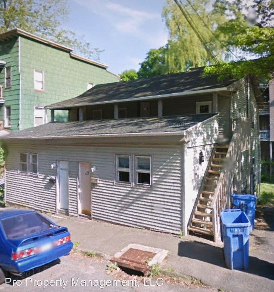 Cheap Apartments In Ct: 117- 119 Green St Apartments For Rent
