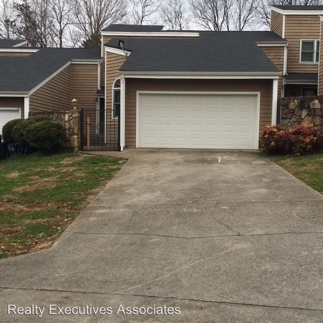 3638 Topside Rd, Knoxville, TN 37920 3 Bedroom House For