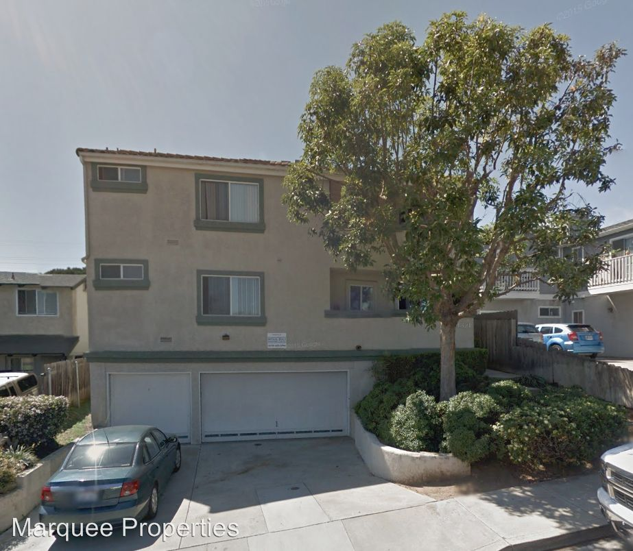 Centrepointe Apartments: 4321 Temecula Street Apartments For Rent
