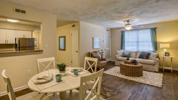 Groovy 419 16Th St Virginia Beach Va 23451 2 Bedroom Apartment Download Free Architecture Designs Scobabritishbridgeorg