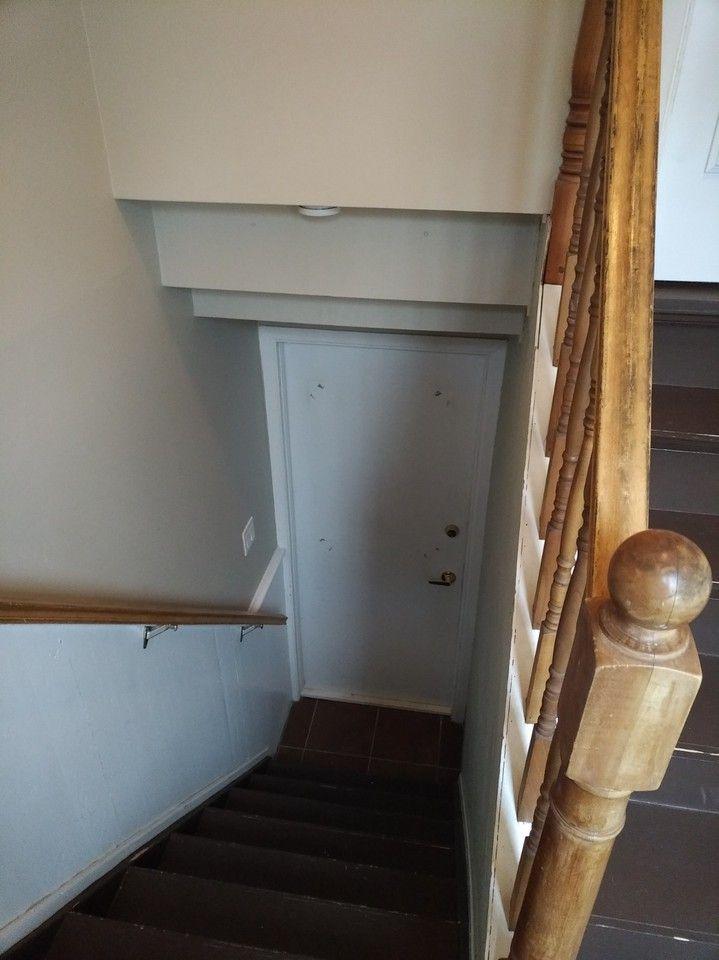 464 Sandford Street Newmarket On L3y 4s7 2 Bedroom Apartment For Rent For 1 150 Month Zumper