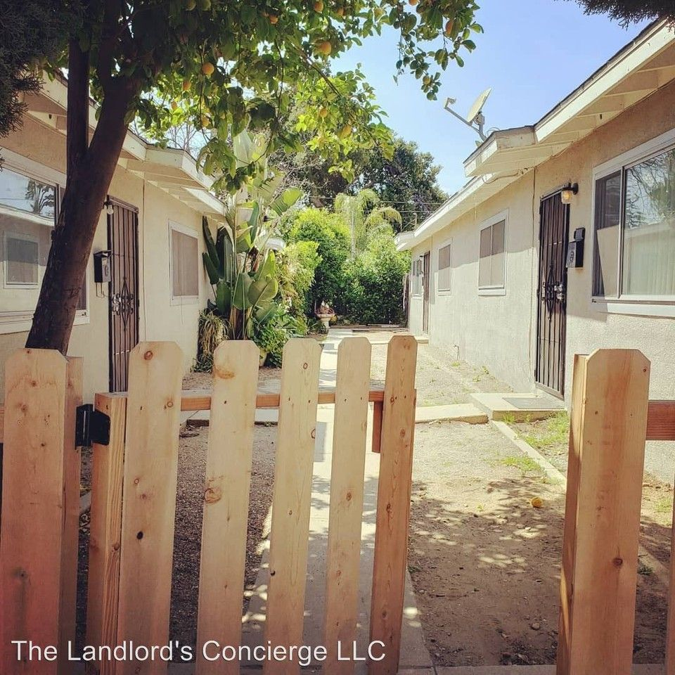 S Sultana Ave Apartments For Rent In Ontario, CA 91761