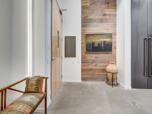 Fine 90 Sumach Street 30003 Toronto On M5A 4R4 2 Bedroom Interior Design Ideas Clesiryabchikinfo