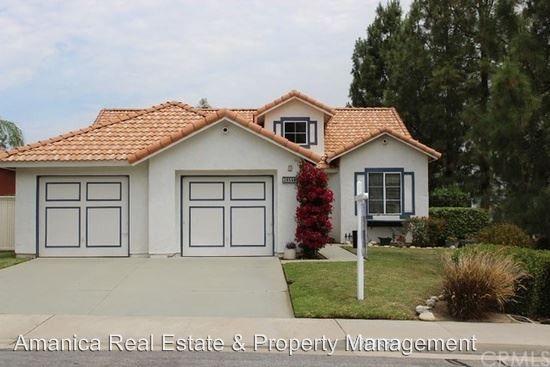 28550 Forest Oaks Way Moreno Valley Ca 92555 3 Bedroom