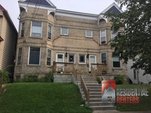 1024 east pearson street milwaukee wi 53202 2 bedroom - 1 bedroom apartments milwaukee wi ...
