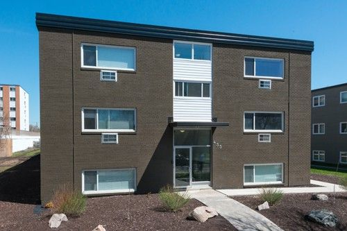 433 Edison Avenue Apartments For Rent In Rossmere
