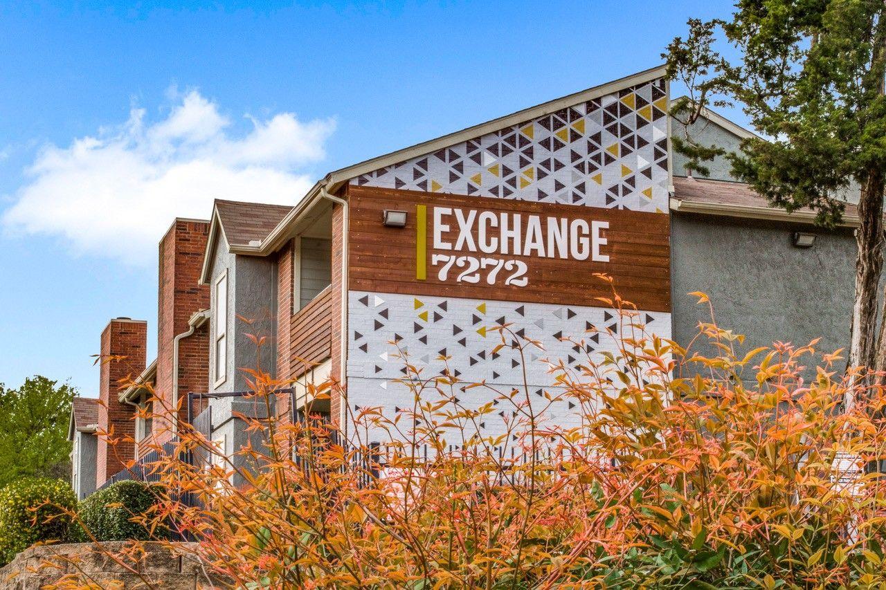 Exchange 7272 Fka Magnolia Creek Apartments For Rent