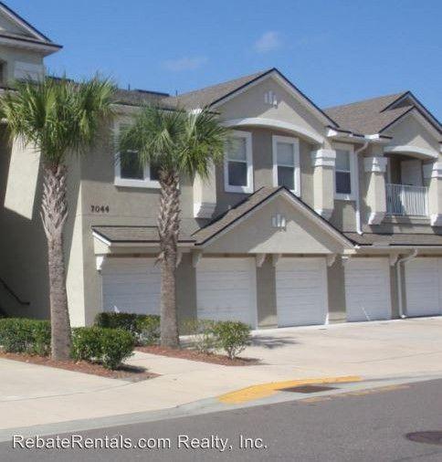 San Jose Apartments Cheap: 7054 Snowy Canyon Dr #112, Jacksonville, FL 32256 3