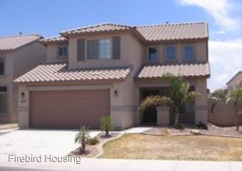 Astonishing 41979 Hillman Dr Maricopa Az 85138 4 Bedroom House For Beutiful Home Inspiration Cosmmahrainfo
