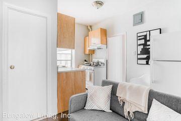 Stunning East Williamsburg Duplex Ious Backyard Apartments For Rent
