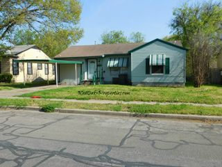 2314 Cumberland Ave Waco Tx 76707 3 Bedroom House For Rent For